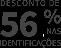 data/banners/txt-56-porcento.png