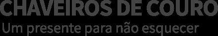data/banners/txt-chaveiro-v2.png